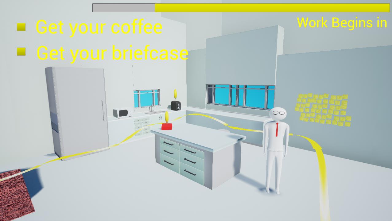 KitchenUglyTruth2